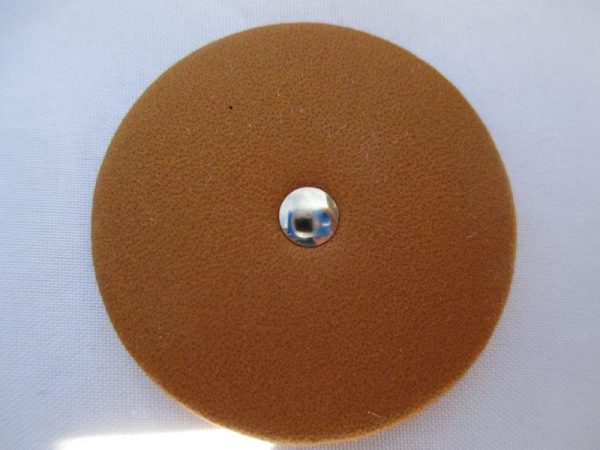 Saxophone Pads 29.5 mm